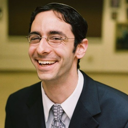 Rabbi Steven Exler - Yeshivat Chovevei Torah, Setting the standard in rabbinic education
