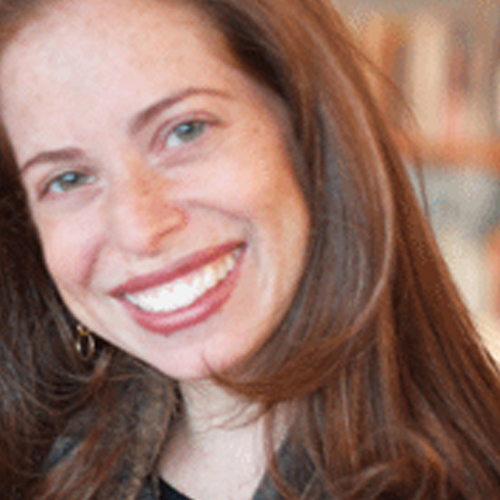 Dr. Erin Leib Smokler - Yeshivat Chovevei Torah, Setting the standard in rabbinic education
