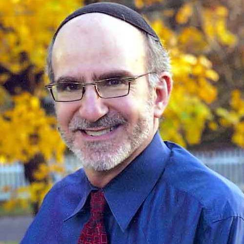 Dr. Seth Aronson, Psy.D. - Chovevei Torah, Setting the standard in rabbinic leadership