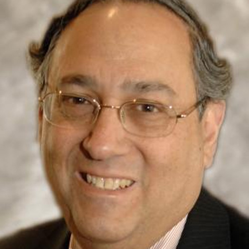 Dr. Steven Bayme - Chovevei Torah, Setting the standard in rabbinic leadership